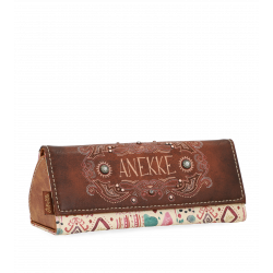 Funda Gafas Country - Arizona